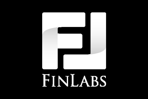 FinLabs-logo-V1