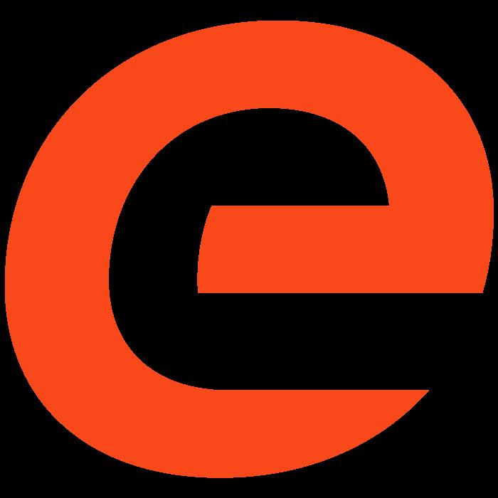 FOREX e-GAME